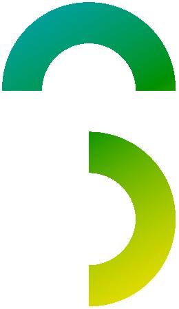 Sixphere | Innovación hacia la industria 4.0