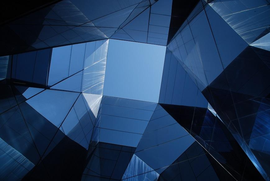 6 esferas, 10 tecnólogos y una nueva era para el IIoT: bienvenidos a Sixphere