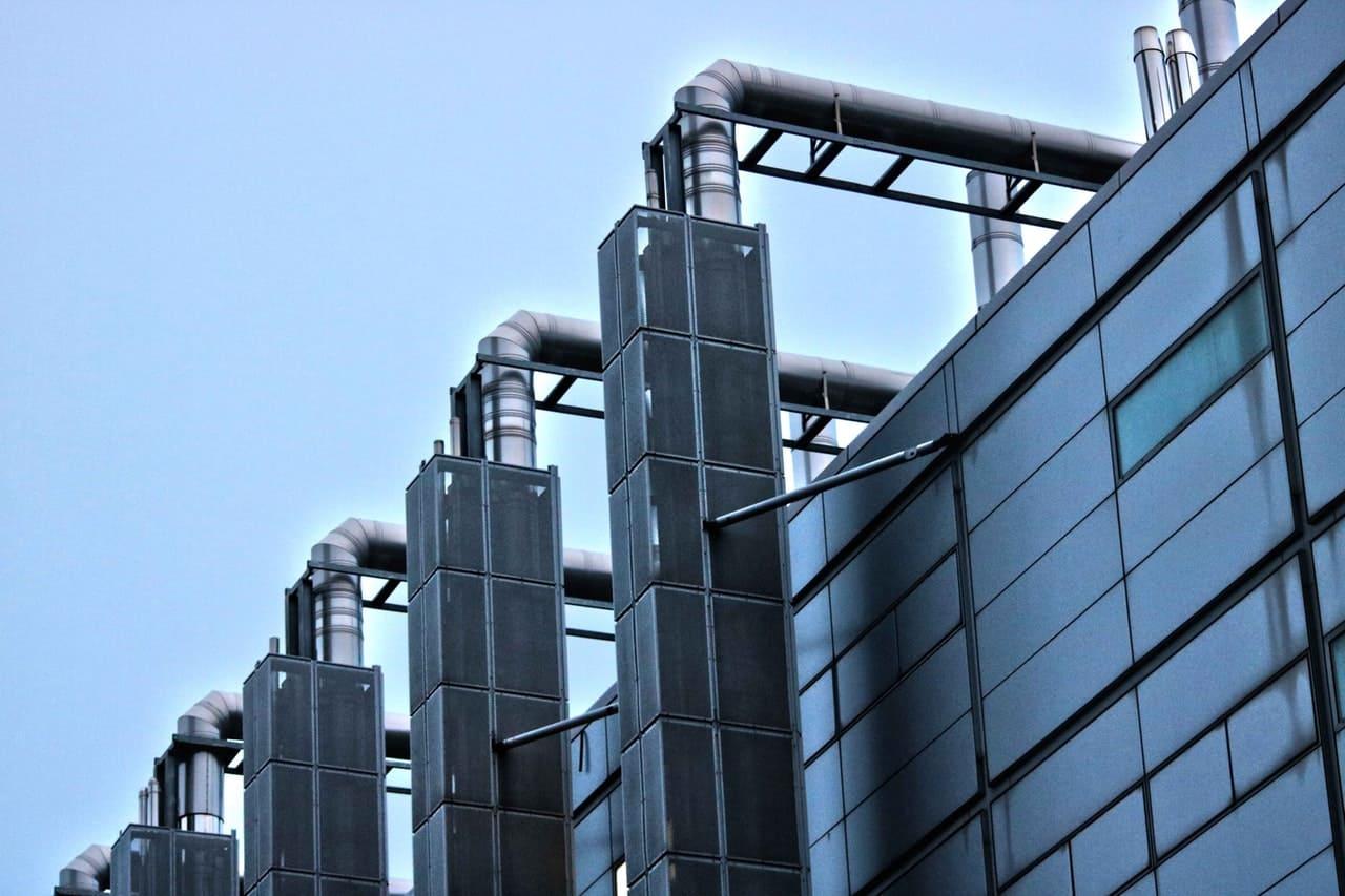 5S y Poka Yoke en la industria: mejorando la calidad de los procesos