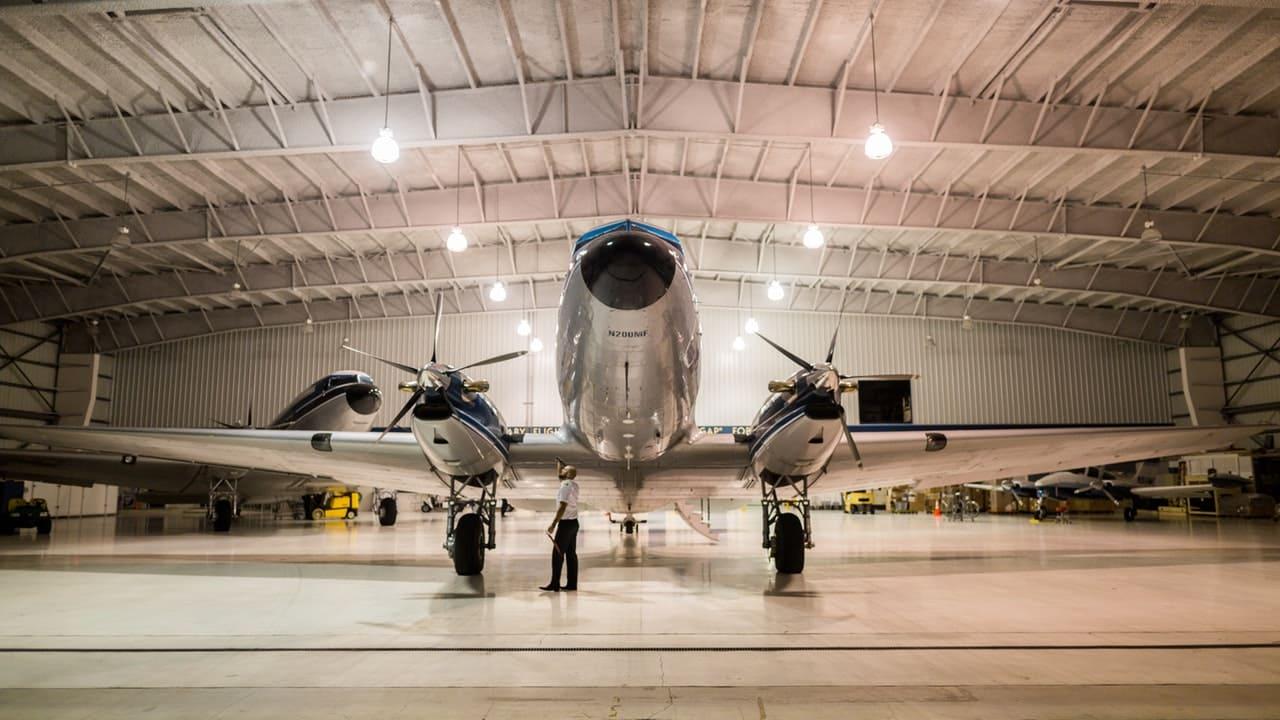 Empresas aeronáuticas que se están digitalizando