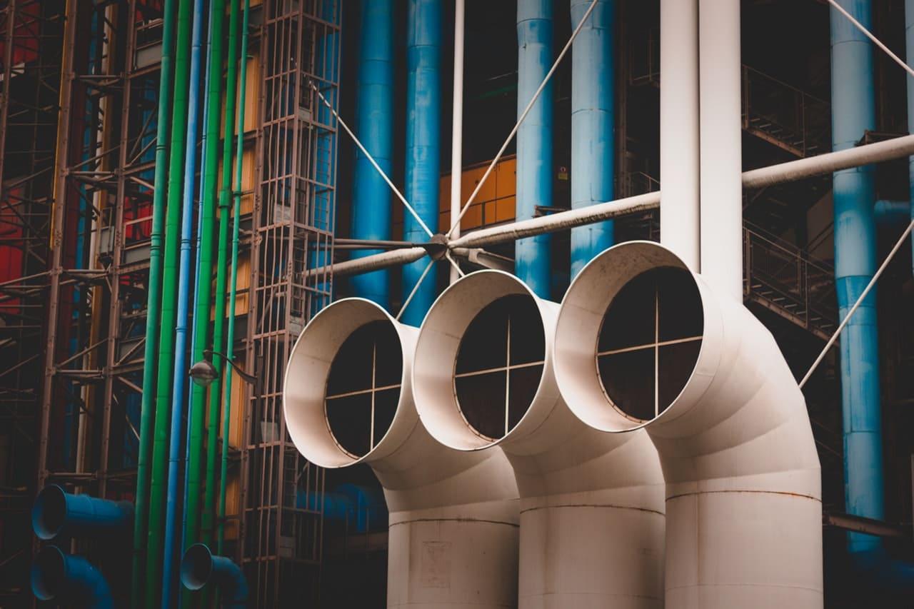 6 pasos para convertir tu planta en Industria 4.0 en 2020