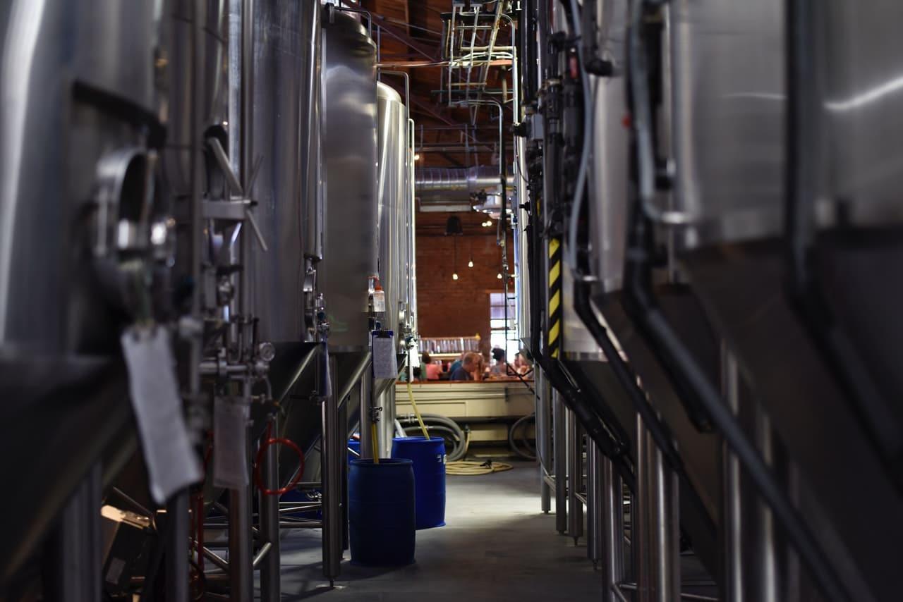 Cómo aplicar la industria 4.0 para mejorar la calidad y productividad en plantas de producción