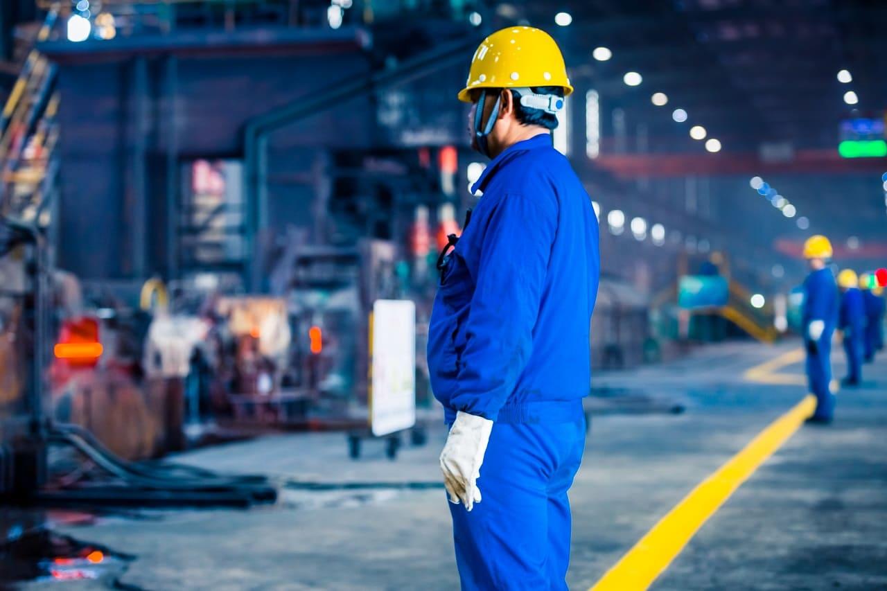 ¿Cuáles son las herramientas de Lean Manufacturing?