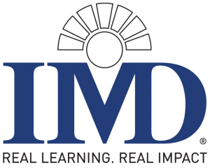 Modelos de gestión ágiles y desarrollo software a medida con equipos remotos internacionales