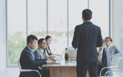 Cómo gestionar proyectos con metodologías ágiles en mi empresa