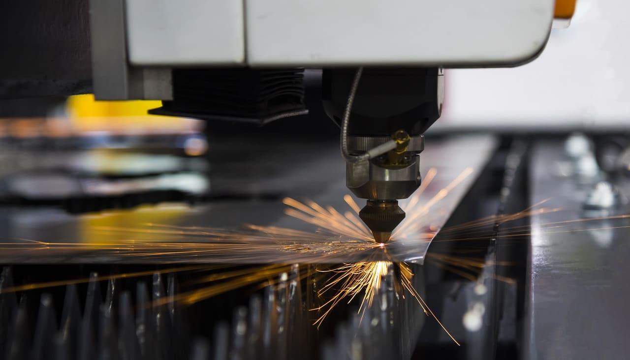 Mejorar la producción industrial