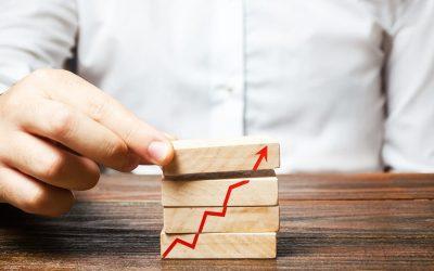 Nuevas estrategias para mejorar la producción industrial