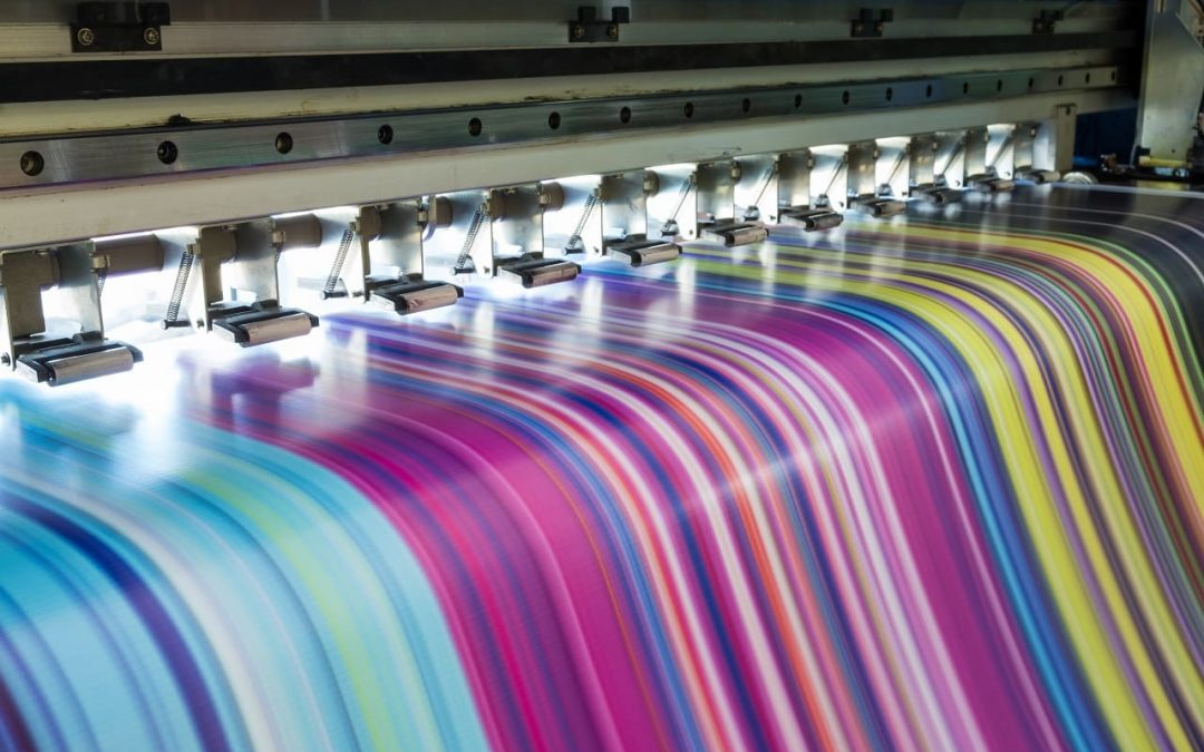 Cómo disminuir los retrasos en la producción industrial