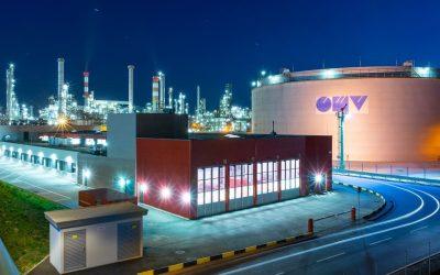 Cómo la digitalización mejora la capacidad de fabricación