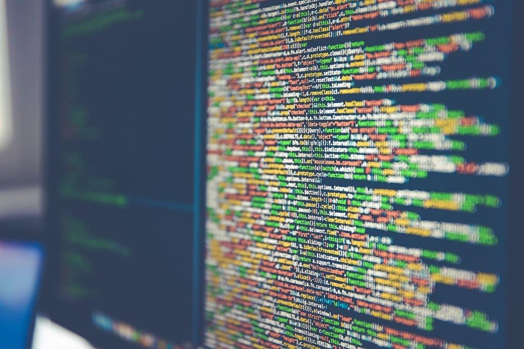 Sixphere - Big Data en industria