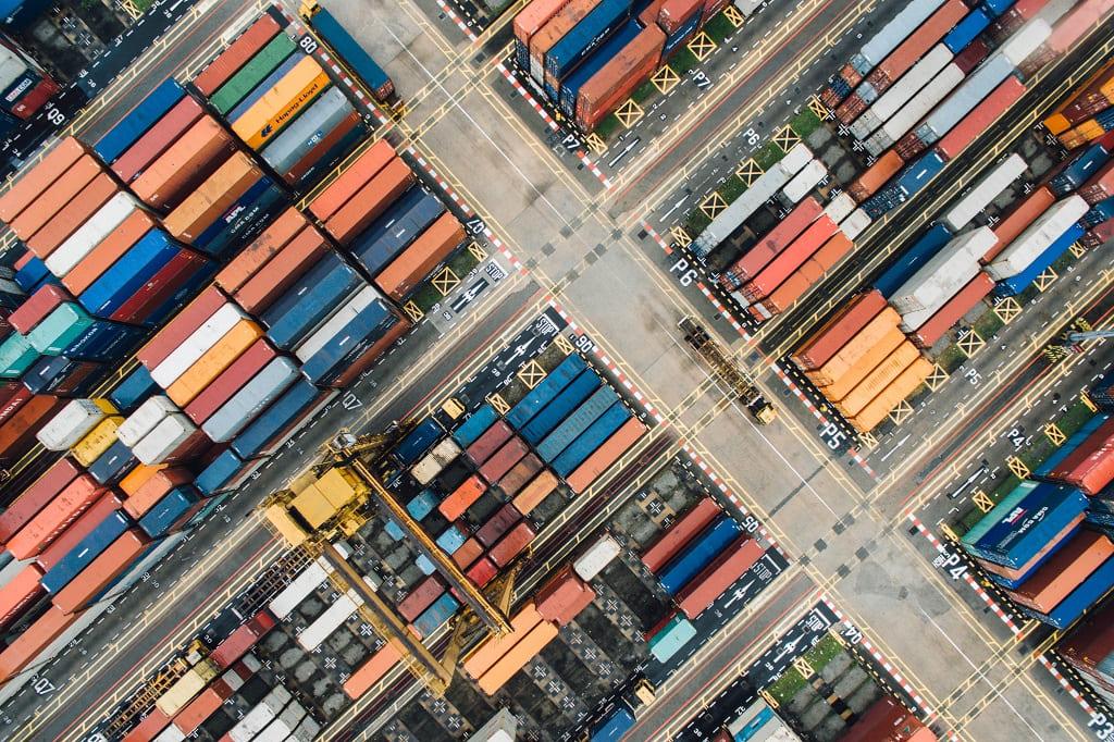 Sixphere - Big Data en la industria