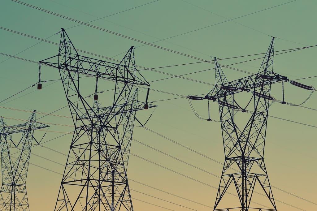 Sixphere - Big Data y consumo eléctrico