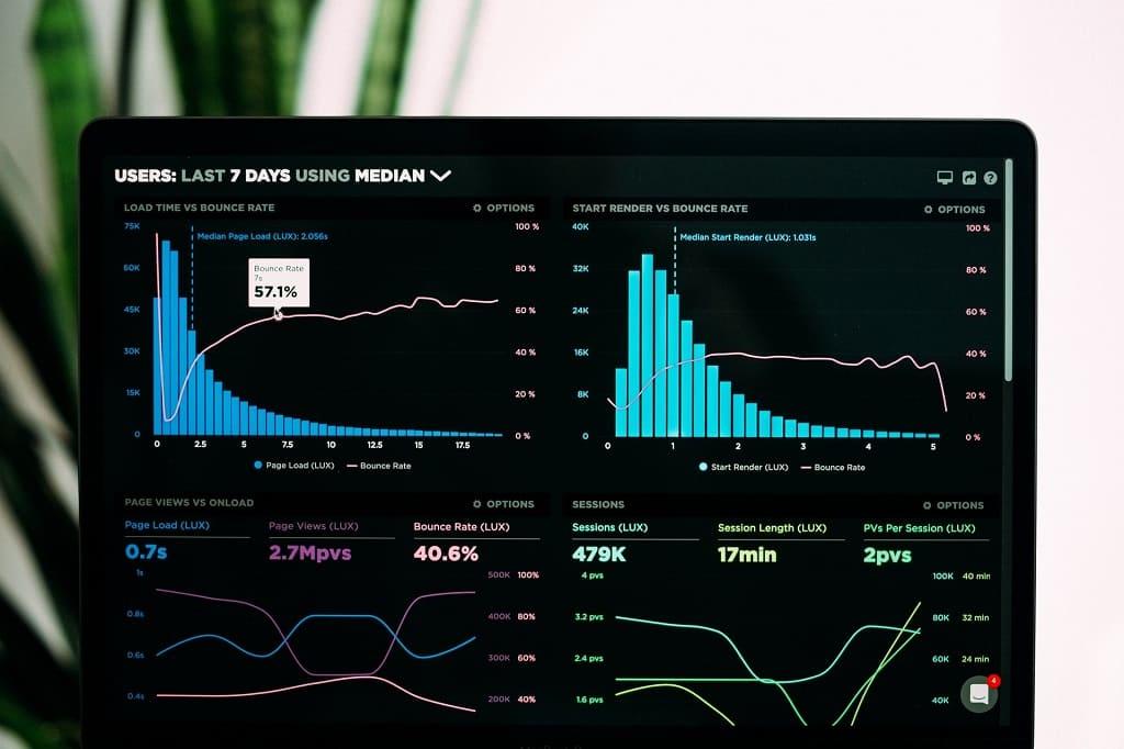 El poder de Big Data en las empresas industriales