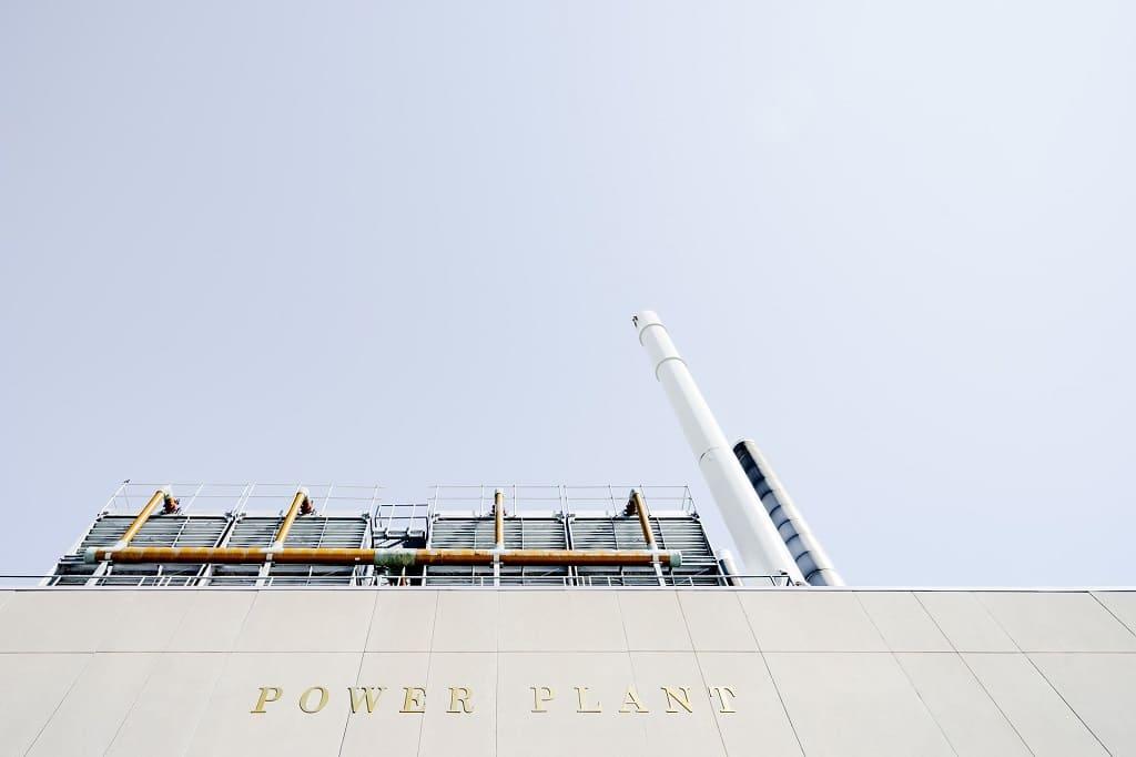 SIXPHERE - Nueva política industrial