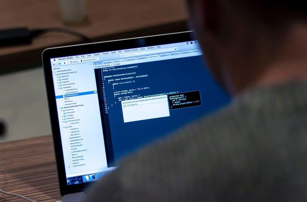 La protección de datos en entornos Cloud