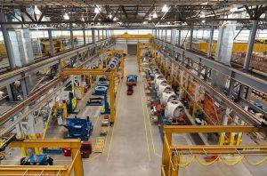SIXPHERE - 5 herramientas imprescindibles para responsables de una planta industrial