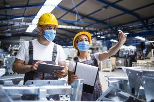SIXPHERE - Para qué sirve el control de calidad en una empresa