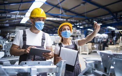 Para qué sirve el control de calidad en una empresa