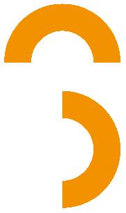 Sixphere