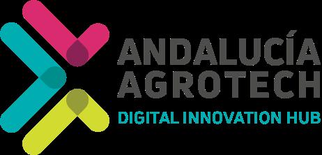 Andalucía Agrotech