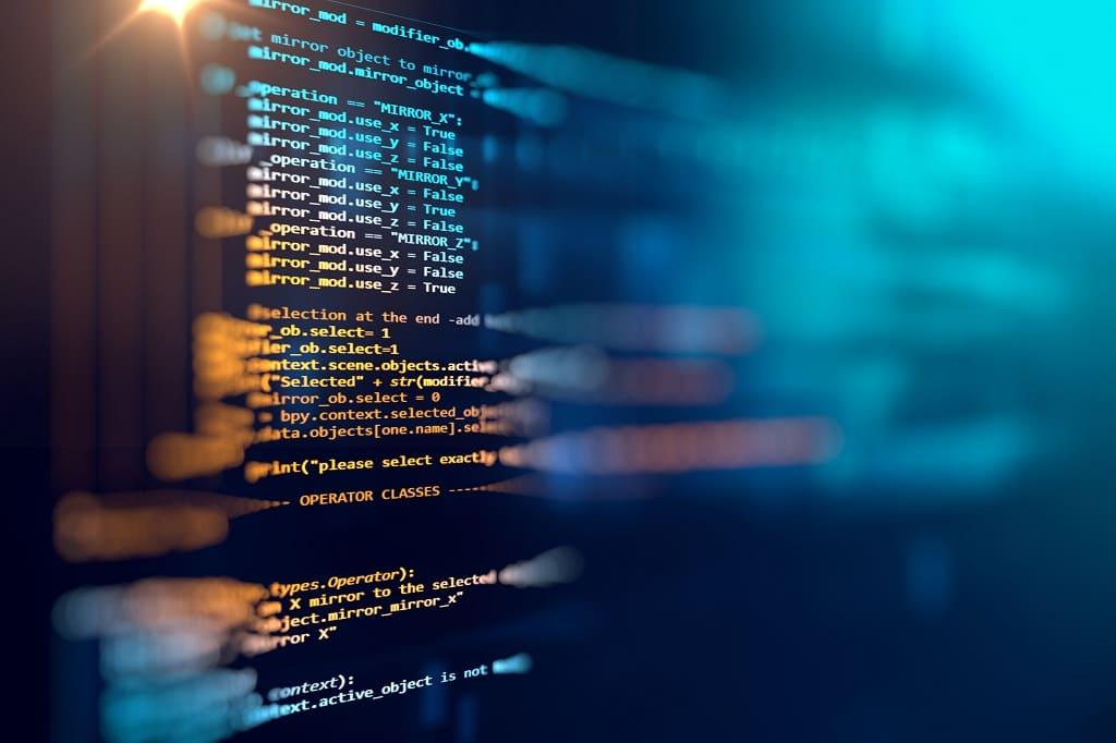 SIXPHERE - Big Data y fábrica del futuro