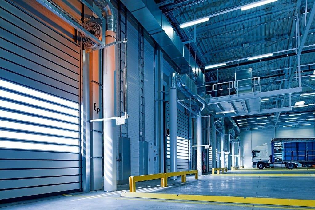 SIXPHERE - Sector industrial en España y su digitalización