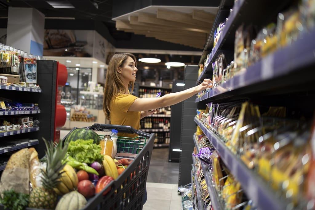 Trazabilidad y seguridad alimentaria: qué es y cómo aplicarla