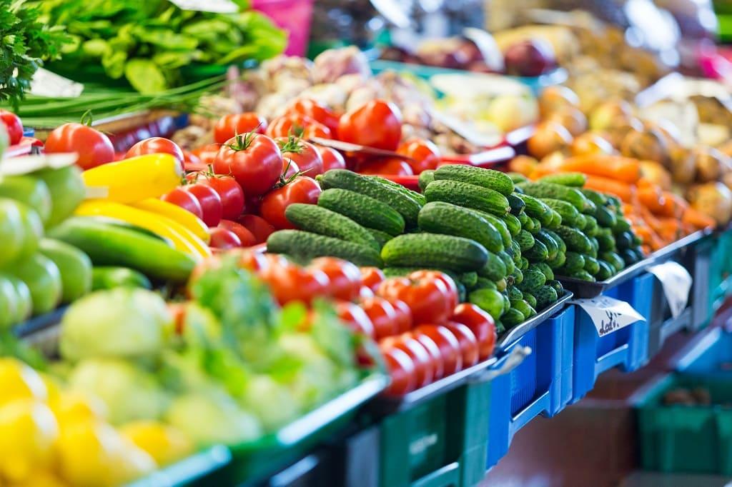 SIXPHERE - Trazabilidad y seguridad alimentaria