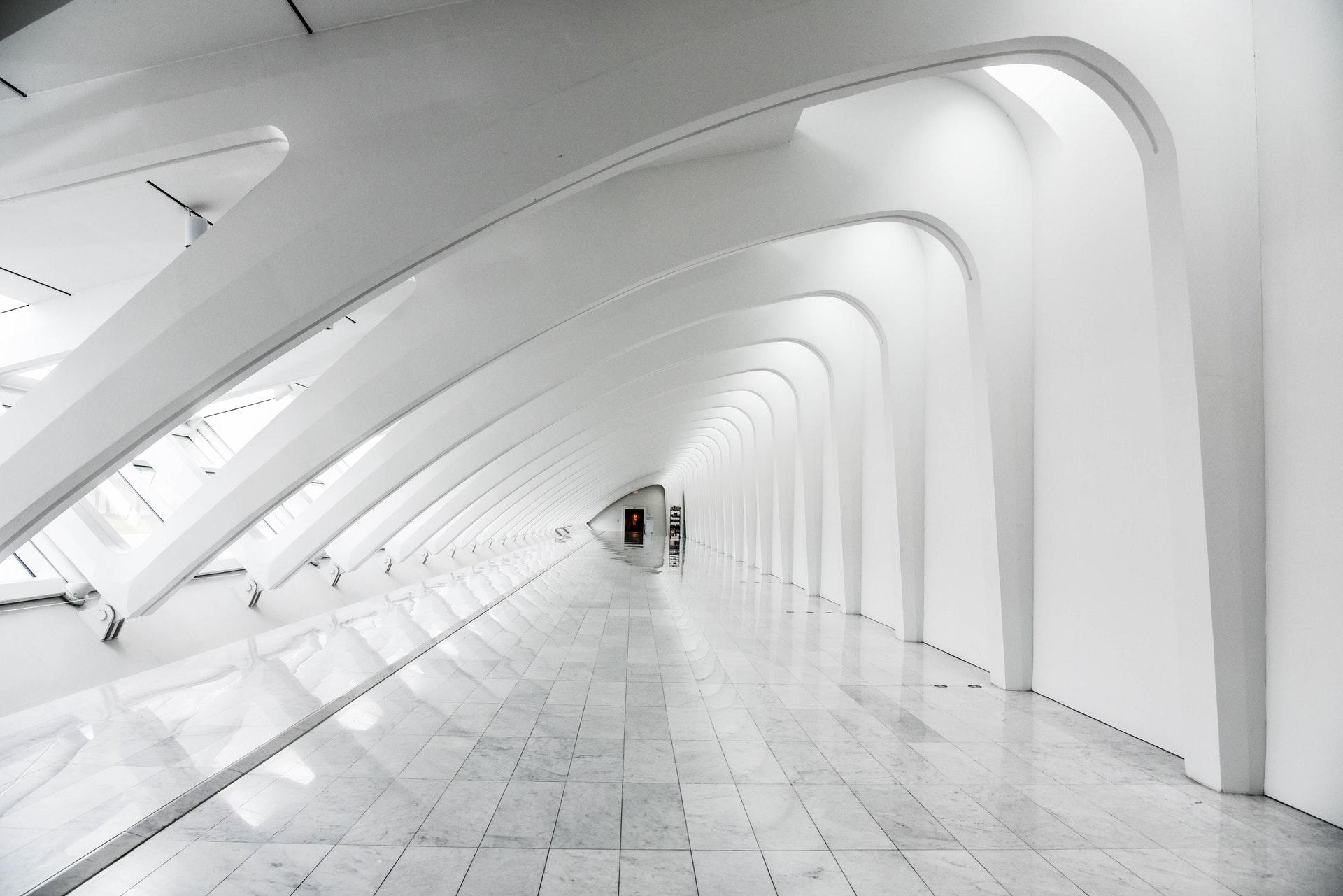 Arquitecturas limpias y DDD, un recorrido práctico. Parte 1