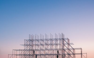 Arquitecturas limpias y DDD, un recorrido práctico. Parte 2